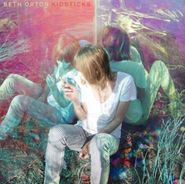 Beth Orton, Kidsticks (CD)