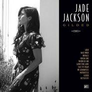 Jade Jackson, Gilded (CD)