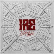 Parkway Drive, Ire (LP)
