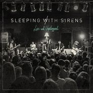 Sleeping With Sirens, Live And Unplugged (CD)