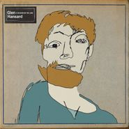 "Glen Hansard, A Season On The Line [EP] (12"")"