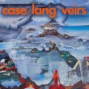 Neko Case, Case / Lang / Veirs (CD)