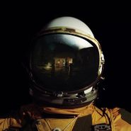 Falling in Reverse, Coming Home (CD)