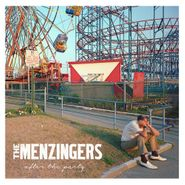 The Menzingers, After The Party (CD)