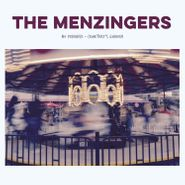 """The Menzingers, No Penance / Cemetery's Garden [Record Store Day] (7"""")"""