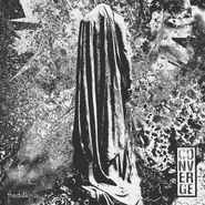 Converge, The Dusk In Us (CD)