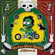 Voodoo Glow Skulls, Firme [Yellow Vinyl] (LP)
