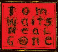 Tom Waits, Real Gone [Remixed And Remastered] (LP)