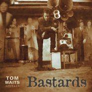 Tom Waits, Bastards (CD)