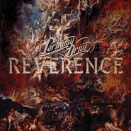 Parkway Drive, Reverence (LP)