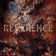 Parkway Drive, Reverence (CD)
