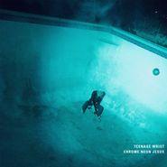 Teenage Wrist, Chrome Neon Jesus (CD)