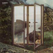 Quicksand, Interiors (CD)