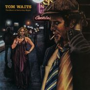 Tom Waits, The Heart Of Saturday Night [180 Gram Vinyl] (LP)