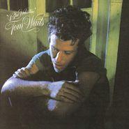 Tom Waits, Blue Valentine (LP)