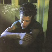 Tom Waits, Blue Valentine [Blue Vinyl] (LP)