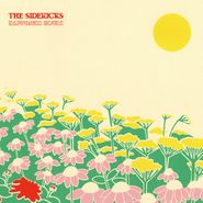 The Sidekicks, Happiness Hours (CD)