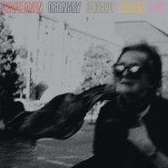 Deafheaven, Ordinary Corrupt Human Love [150 Gram Vinyl] (LP)