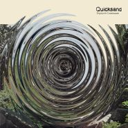 """Quicksand, Triptych Continuum [Record Store Day] (12"""")"""