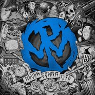 Pennywise, Never Gonna Die (CD)
