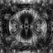 Architects, Holy Hell (CD)