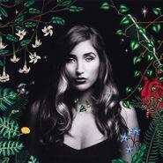 Jade Jackson, Wilderness (LP)