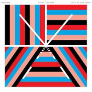 Touché Amoré, 10 Years / 1000 Shows: Live At The Regent Theater (CD)