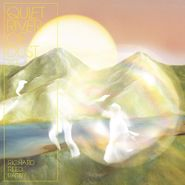 Richard Reed Parry, Quiet River Of Dust Vol. 1 (CD)