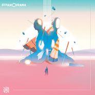 La Dispute, Panorama (CD)