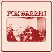 Foxwarren, Foxwarren [Red Vinyl] (LP)