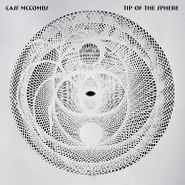 Cass McCombs, Tip Of The Sphere [Deluxe Edition] (LP)
