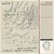 Glen Hansard, This Wild Willing (LP)