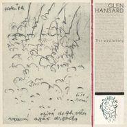 Glen Hansard, This Wild Willing (CD)