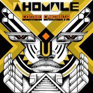 Combo Chimbita, Ahomale (CD)