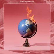 Mannequin Pussy, Patience (LP)
