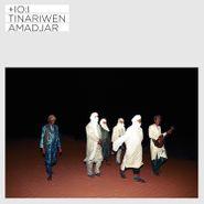 Tinariwen, Amadjar (CD)