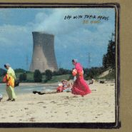 Off With Their Heads, Be Good (CD)
