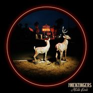 The Menzingers, Hello Exile (CD)