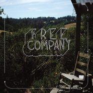 Boy Scouts, Free Company (LP)
