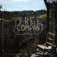Boy Scouts, Free Company (CD)