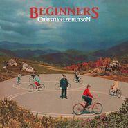 Christian Lee Hutson, Beginners (CD)