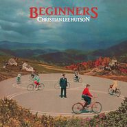 Christian Lee Hutson, Beginners [Maroon Vinyl] (LP)
