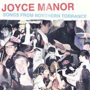 Joyce Manor, Songs From Northern Torrance [Opaque Yellow Vinyl] (LP)
