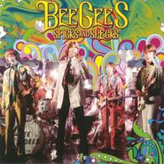 Bee Gees, Spicks & Specks (LP)