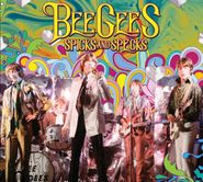 Bee Gees, Spicks & Specks [Expanded Edition] (CD)
