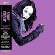 Sean Callery, Jessica Jones [OST] (LP)