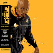 Adrian Younge, Luke Cage [OST] (LP)