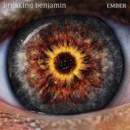 Breaking Benjamin, Ember (CD)