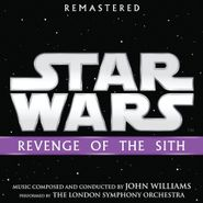 John Williams, Star Wars: Revenge Of The Sith [OST] (CD)