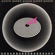 Queen, Jazz [180 Gram Vinyl] (LP)